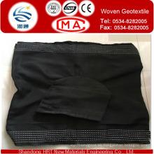 Geotubos, la bolsa de protección del mar de geotextil tejido + anti-ultravioleta
