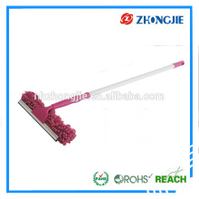 Gold Supplier China window cleaning squeegee