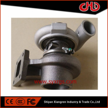 HE200WG Turbocharger 3777897 3777896