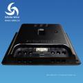 Regulador Solar MPPT calle luz, regulador Solar MPPT