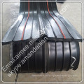 High Quality and Most Reasonable Prices for Hydrophobic Polymer Waterstops