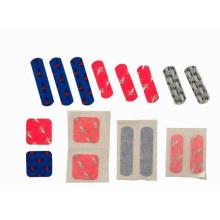 Cheap Disposable Carton Bandage Wincom