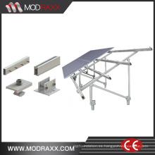 Execllent Design PV Sistemas de montaje solar (MD0215)
