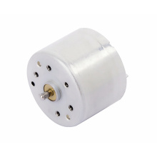 DM-310 micro dc curtain motor