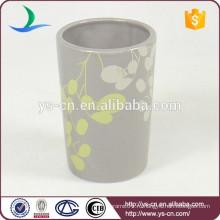 YSb40101-01-t Самый популярный стакан для ванны для дома