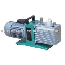 Pompe à vide rotatives 2xz