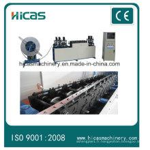 Qingdao Auto Steel Band Machine en bois de caisse