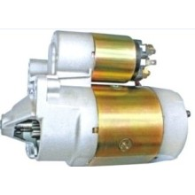 Car Starter for FIAT REGATO 2000