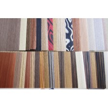 Melamine Paper Plywood