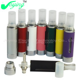 Hot Selling Ecig Atomizer Mt3 Atomizers with Colorful Look