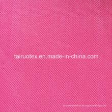 170t Polyester Taft für gleichmäßiges Bekleidungsfutter