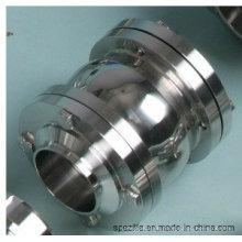 ASTM A270 ASME Bip Rohrverschraubungen
