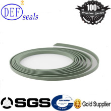 20*2.5 PTFE Guide Tape for Foodstuff Industry