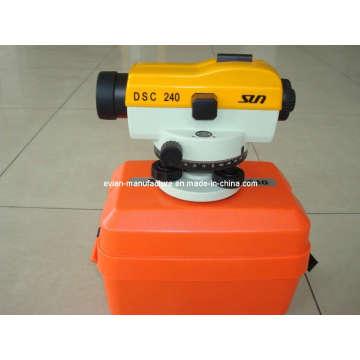 Série EV-DSC200 Nível Automático