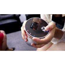 Wasch Gesichtsaufhellungs-Hautverjüngungsmaschine