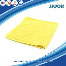 Wipe Clean Micro Fiber Towel Hot Selling