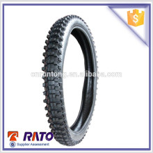 2016 Year Manufacturer Hot Sale Cheaper kinds of Size Motorcycle Tyre