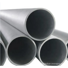 Welded Steel Pipe API 5L A106 A53 Carbon /Galvanized /Round Seamless steel pipe