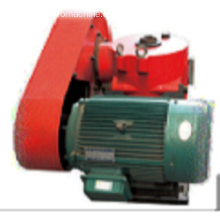 Variable Frequency Screw Oil Pumps