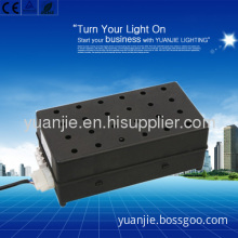 Hid 70w/150w/250w Metal Halide Ballast Box