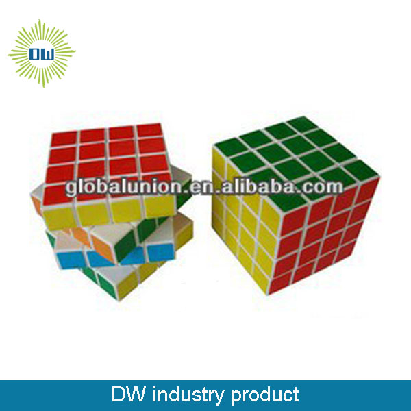 cheap intellengence magic cube