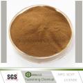 Concrete Superplasticizer Sodium Naphthalene Sulphonate Formaldehyde (sodium sulphate content 10%)
