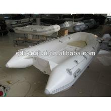 barco inflable de la costilla en venta