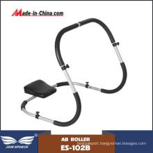 Fitness Machine Ab Roller Abdominal Exerciser