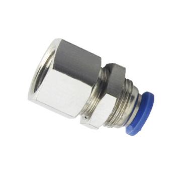 pneumatic tube fittingPMF4-01