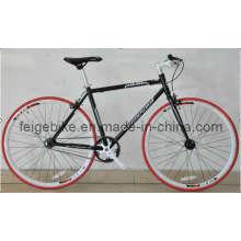 Bicicleta de carretera Fixie Bicycle (Sport-A010)