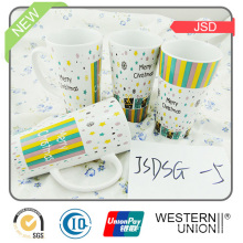 500ml Ceramic Coffee Mug