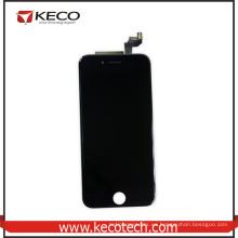Precio competitivo Para la pantalla de visualización del iPhone 6S LCD con el digitizador Reemplazo de la asamblea Alta calidad