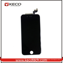 Competitive price For iPhone 6S LCD display screen with digitizer Aseembly Replacement High Quality