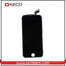 Preço do competidor Para a tela de exposição do iPhone 6S LCD com o digitizer