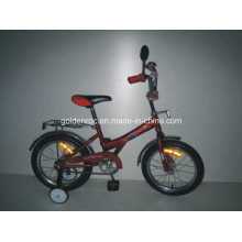 Vélo Enfants / Vélo Enfants (BL1602)
