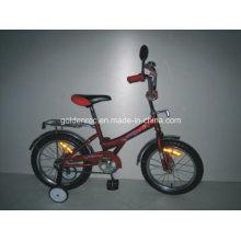 Bicicleta das crianças / bicicleta dos miúdos (BL1602)