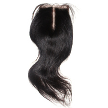 High Quality Virgin Brazilian Human Hair Lace Closure