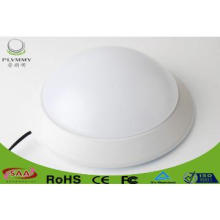 modern aluminum ceiling lamp CRI>80 with RoHS CE 50,000H
