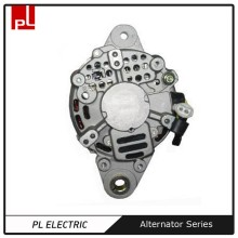 ZJPL 24V 30A A2T72188 alternator harga 230v