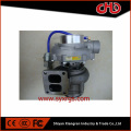 CUMMINS 6BT HX35W Turbocharger 4035199 4035201