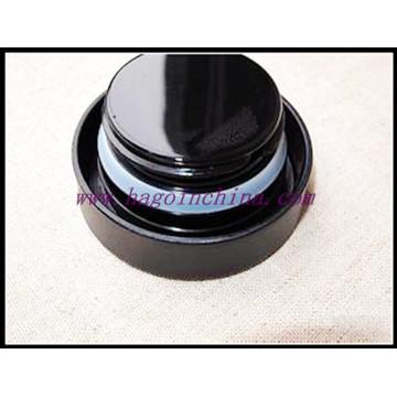 Sello personalizado del anillo de goma de la taza del OEM