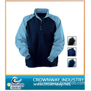 Man's Golf Coat & Fashionable Golf Jacket (CW-GJ-10)
