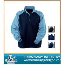 Man's Golf Coat & Fashionable Golf Jacket (CW-GJ-10)