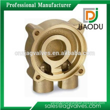 Top quality new products aluminum/die/brass/copper/zinc casting