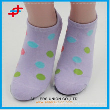 Hot-selling teen girl bamboo fabric organic ankle sock,custom available