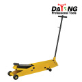 High quality and practical long chassis service jack