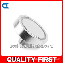 Magnetic Assemblies,Magnetic Base,Magnetic Tool