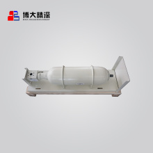 GP cone stone crusher mining machine parts