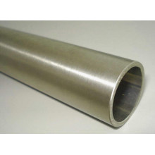 Alloy Seamless Steel Precision Tube
