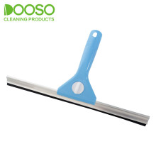 With Handle Glass Window Cleaning Wiper DS-1501-35